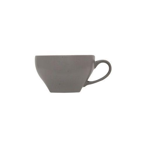 Filiżanka 300 ml | ARIANE, Artisan Pebble