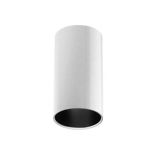 KAP SURFACE-Plafon do łazienki Wys.23cm (3663710091781)