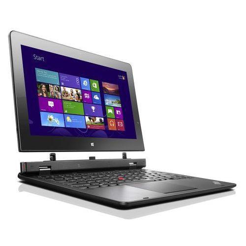 Lenovo ThinkPad 20CG0026PB
