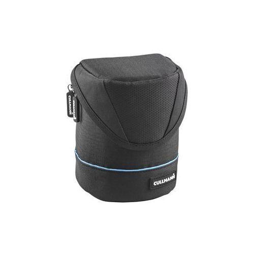 Cullmann Ultralight pro Lens 200 walizka na akcesoria optyczne (4007134012622)