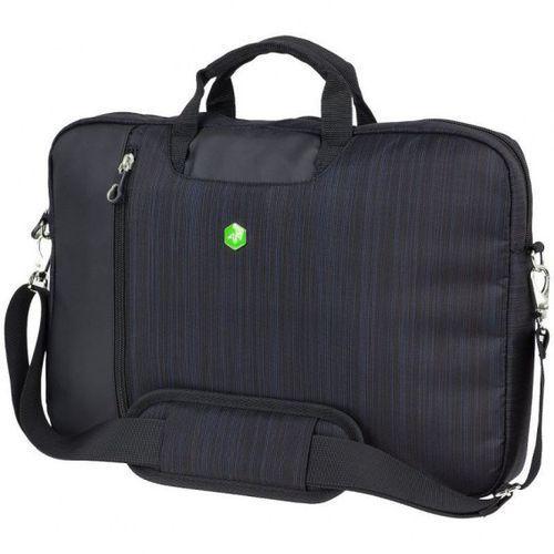 Torba na laptopa 4f H4L17-TRU001 czarno-granatowa izimarket.pl
