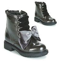 Buty za kostkę Gioseppo LEHRE