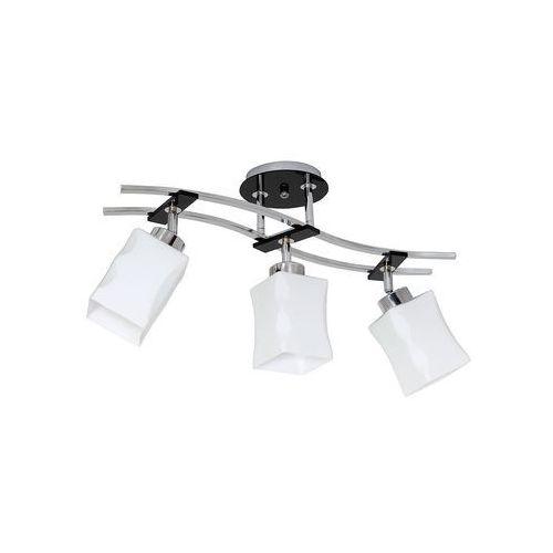 Lampa sufitowa DERBY 3xE27/60W/230V (5907812627904)