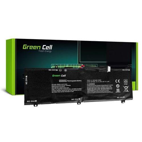 Hp zbook studio g3 / 808396-421 4210mah li-polymer 15.2v () marki Greencell