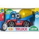 Truxx Betoniarka z kategorii Betoniarki zabawki