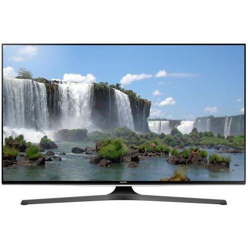 TV LED Samsung UE65J6250