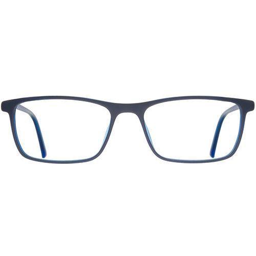 Solano S 20294 B Okulary korekcyjne + Darmowa Dostawa i Zwrot, kup u jednego z partnerów
