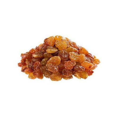 Rodzynki sułtanki bio (surowiec) (12,5 kg- cena za 1 kg) od producenta Horeca - surowce
