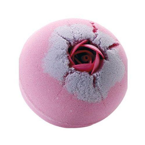 Bomb Cosmetics Nature's Candy - musująca kula do kąpieli (5037028245446)