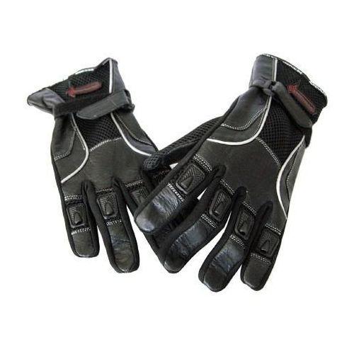 summer rękawice motocyklowe a0601 marki Adrenaline
