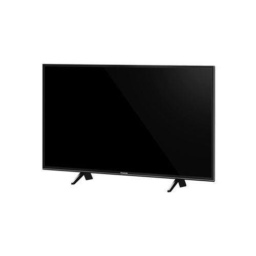 TV LED Panasonic TX-43FX600