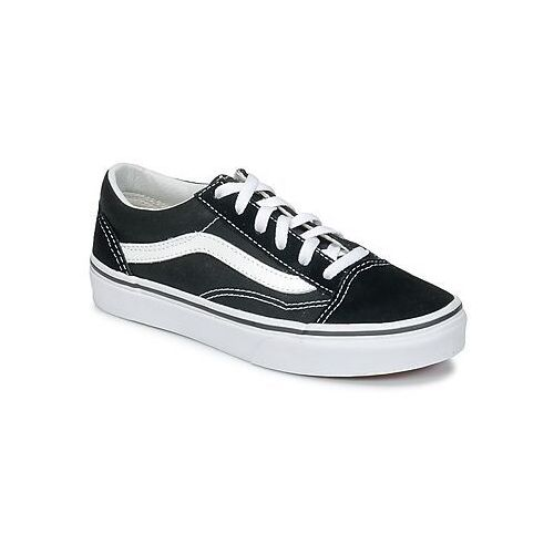 Buty sportowe dla dzieci Producent: Bobobaby, Producent