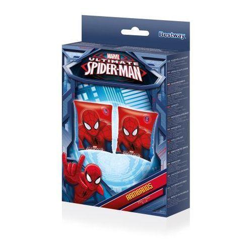 Rękawki do pływania Spiderman (6942138919561)