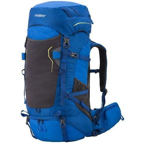 Husky plecak rony 50l blue (8592287008968)