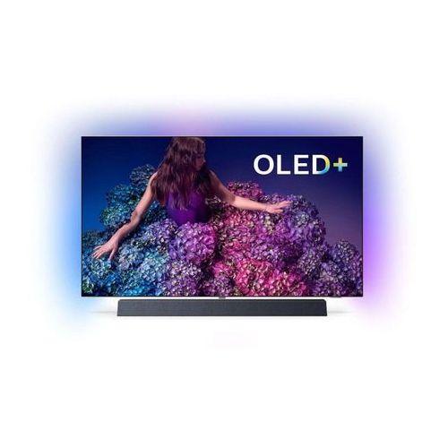 TV LED Philips 65OLED934