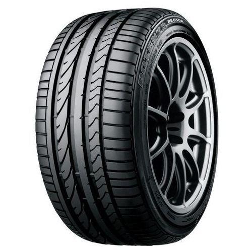 Bridgestone Potenza RE050A 255/40 R18 95 Y