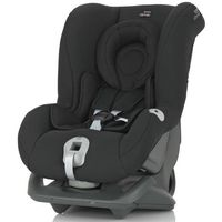 Britax römer fotelik first class plus 2018, cosmos black
