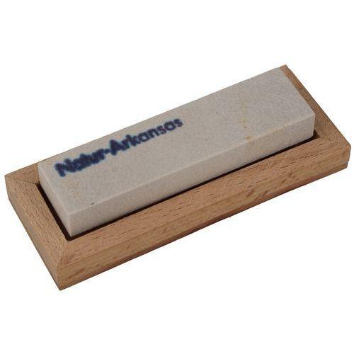 Ostrzałka kamienna Arkansas 8000/10000 Herbertz Solingen (291009)