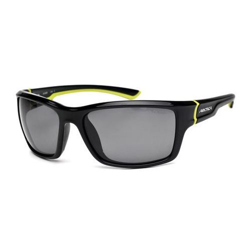 Okulary przeciwsłoneczne s-222 marki Arctica