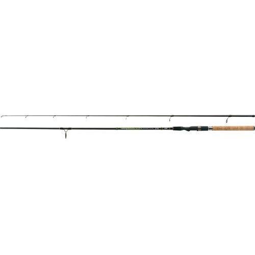Jaxon  antris hti spinning / 270 cm / 5-25 g