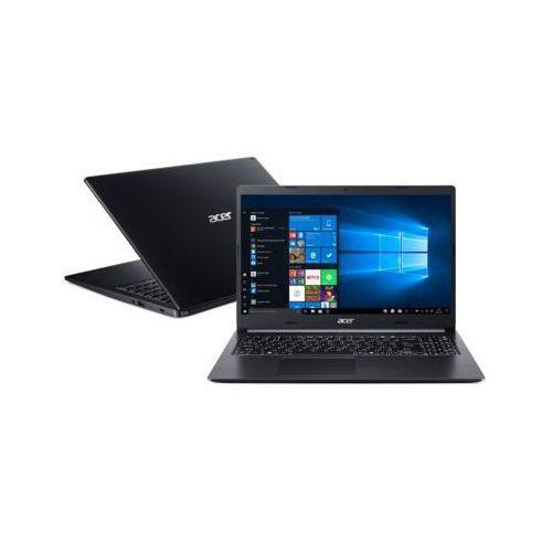 Acer Aspire NX.HN0EP.009