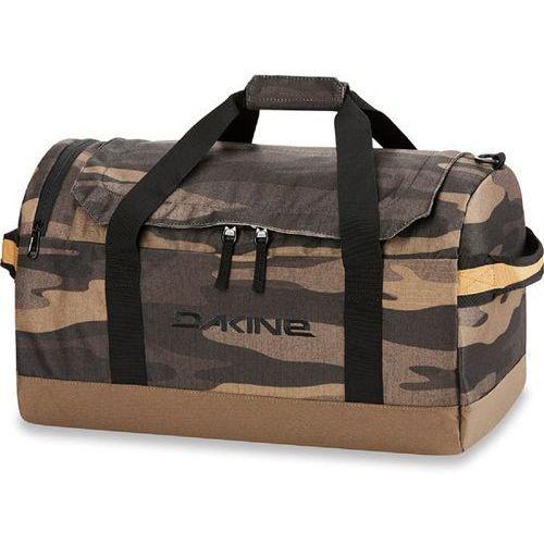 5281d0e864908 torba podróżna DAKINE - Eq Duffle 35L Fi.