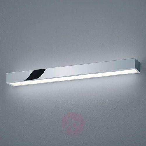 theia oświetlenie lustra led, 60 cm marki Helestra