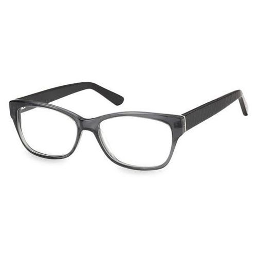 Smartbuy collection Okulary korekcyjne brandon b a92