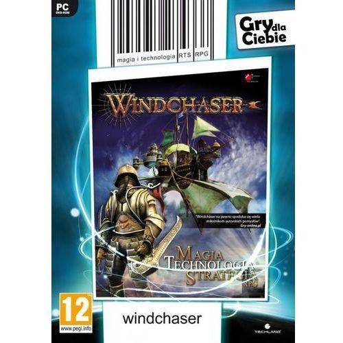 Windchaser (PC)