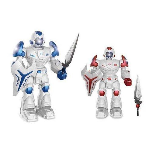 Brimarex Robot na baterie 2 (5907791579423)