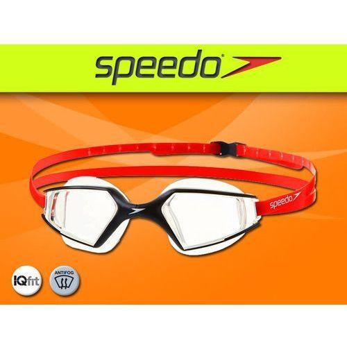 Speedo Okulary do pływania aquapulse max 2 (5053744048215)