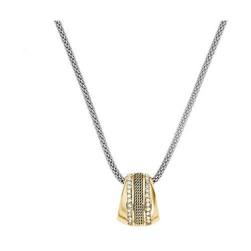 Naszyjnik skagen seas skj0205998 marki Biżuteria skagen