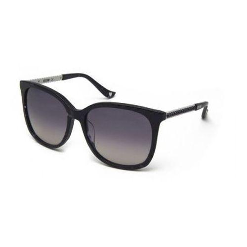 Okulary Słoneczne Moschino MO 764 03