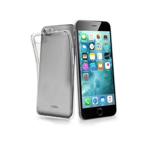 ETUI SKINNY do iPhone 8 Plus / 7 Plus >> BOGATA OFERTA - SUPER PROMOCJE - DARMOWY TRANSPORT OD 99 ZŁ SPRAWDŹ! (8018417227929)