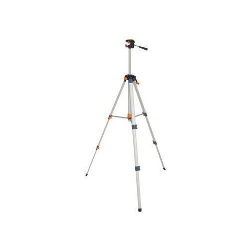 Statyw do poziomnic laserowych la 03 60-150 cm marki Dexter