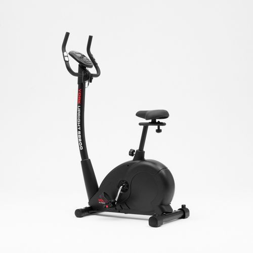 York Fitness C52200