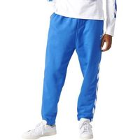 Adidas Spodnie nyc seven-eighth pants bk7261