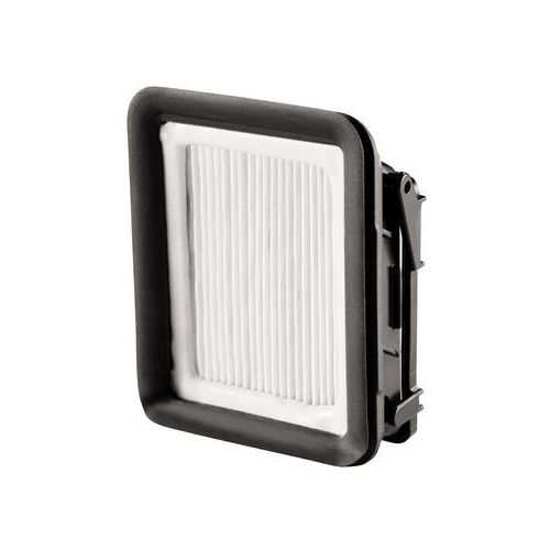 Bissell 1866 °F odporne na konfetti filtr do zapewnia Cross Wave