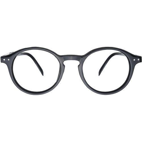 Santino KP 369 c3 Okulary korekcyjne + Darmowa Dostawa i Zwrot z kategorii Okulary korekcyjne