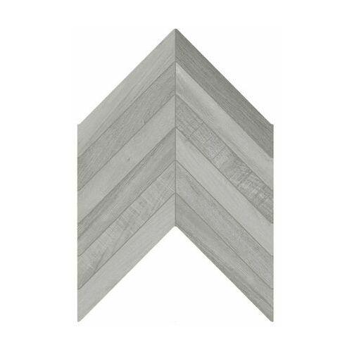 Egen Gres szkliwiony nordik grey mat 40 x 60