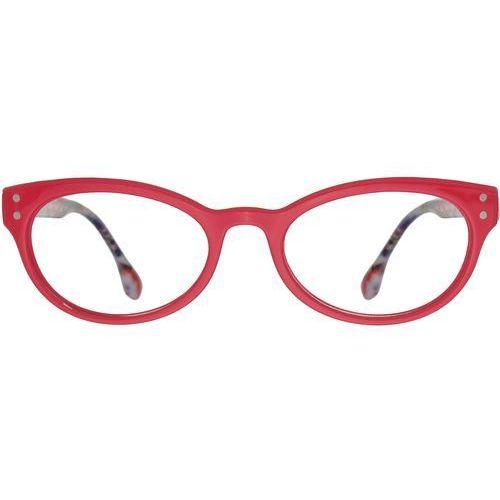 kp 392 c1 okulary korekcyjne + darmowa dostawa i zwrot wyprodukowany przez Santino