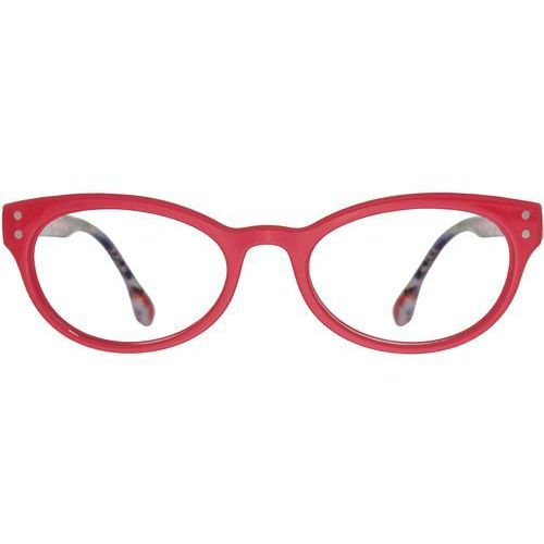 Santino Kp 392 c1 Okulary korekcyjne + Darmowa Dostawa i Zwrot