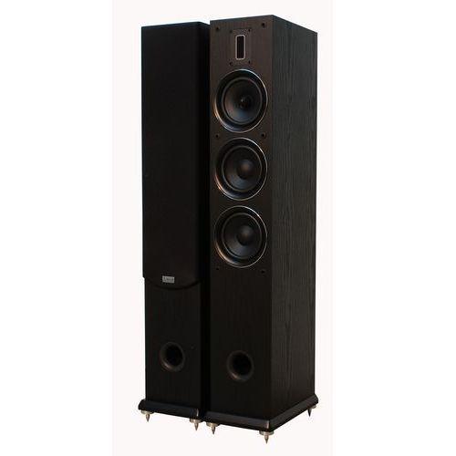 Taga Harmony TAV 906F v.3 z kategorii Kolumny głośnikowe