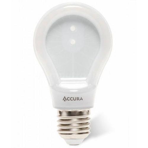 Accura Super Slim bulb E27 7W 360°, kup u jednego z partnerów