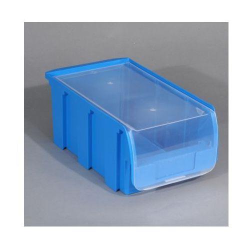 Wieko do plastikowych pojemników COMPACT