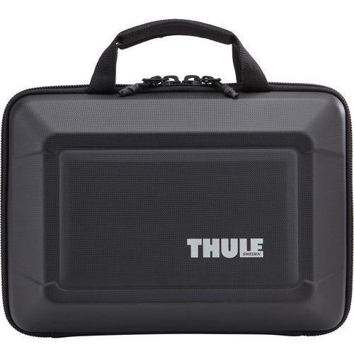 """Thule Gauntlet 3.0 MacBook Pro Attaché 13"""" (czarny) - produkt w magazynie - szybka wysyłka!, TTGAE2253"""