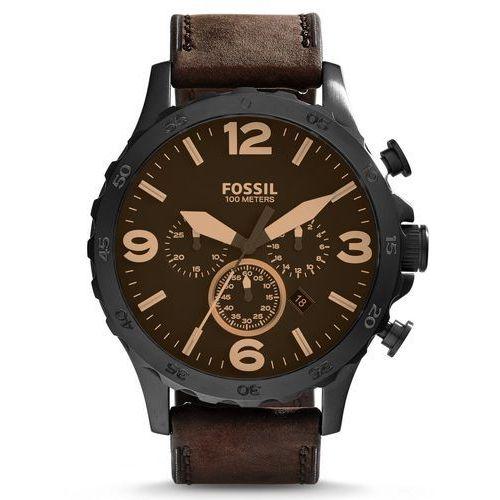 Fossil JR1487. Najniższe ceny, najlepsze promocje w sklepach, opinie.