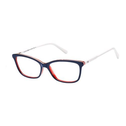 Okulary Tommy Hilfiger TH 1318 VN5, TH 1318 VN5