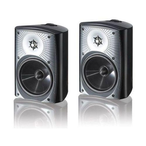Paradigm Stylus 370 v.3 - Raty 0 % * Dostawa 0 zł z kategorii Kolumny głośnikowe