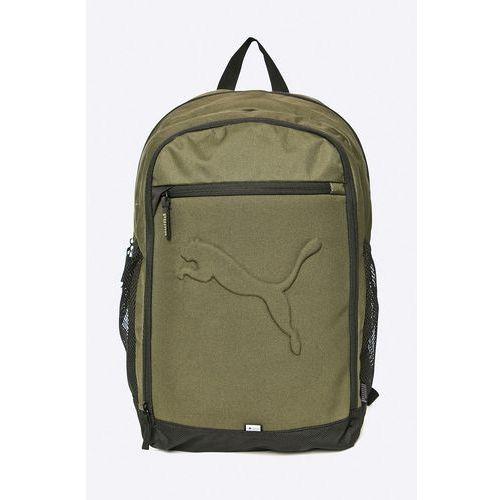 Puma - plecak buzz backpack